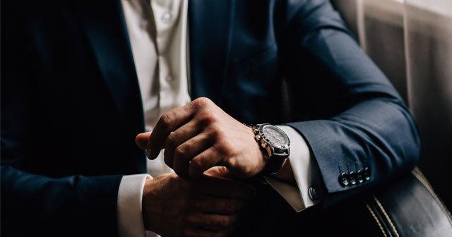 だから結婚出来ない!?20代で年収1000万超!「港区男子」の日常がこちらwwwwwwwwwwwwww