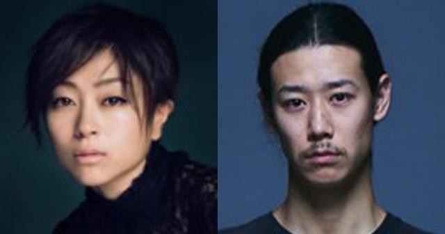 宇多田ヒカル、26歳の小袋成彬を初プロデュース。その陰には二人の○○な関係が!?