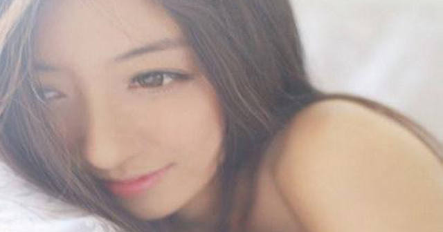中国の女子大生(ビ●チ美女ランキング)可愛い子多すぎだろ・・・