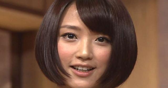【画像】 テレ朝の女子アナ竹内由恵さん(31)の私服がとんでもないw