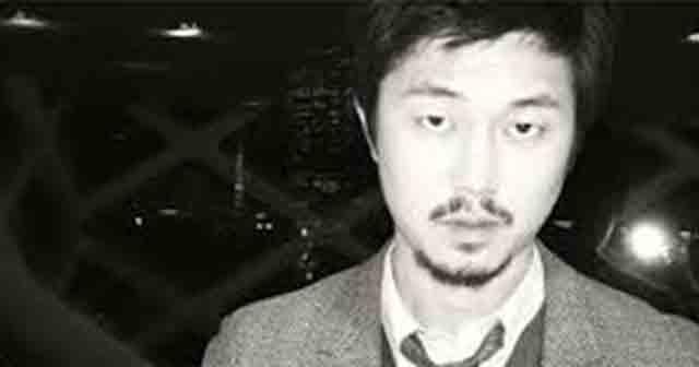 名バイプレーヤー、韓国籍「新井浩文」の素顔。ツイッターが面白くてその魅力にハマる人続出!