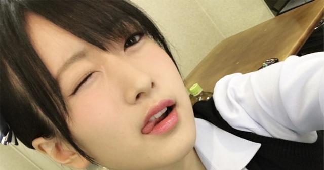 元NMB48の須藤凜々花(21歳)恋人宅に「最大6連泊。毎日ヤリまくりで最高」どんだけ盛んwwwww