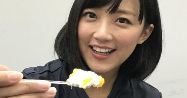 竹内由恵アナ熱愛でドロドロ!?テレビ朝日の女子アナ崩壊