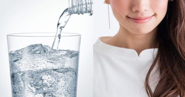 【これは凄い!まさか・・】30日間炭酸飲料を断った女性。その驚きの変化に大絶賛の声続々と寄せられる。