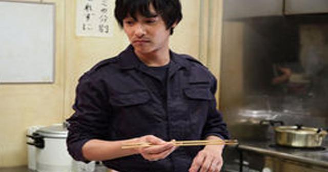 【奇跡※】料理ど素人がアヒージョを作るwww(画像あり)