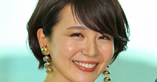 【仰天】大橋未歩(元テレビ東京アナ)が妊活で超肉食に変貌!!!????