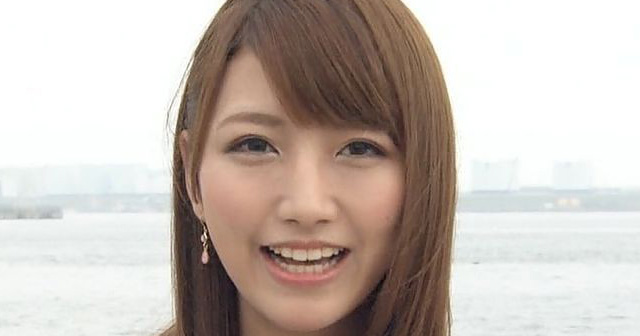 ミタパン危機一髪。取材中の恐怖「危ないダメだ、三田。離れろ」いったい何が!?