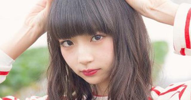 荻野由佳(NGT48)不正の声が止まない理由。なぜ炎上するのか?