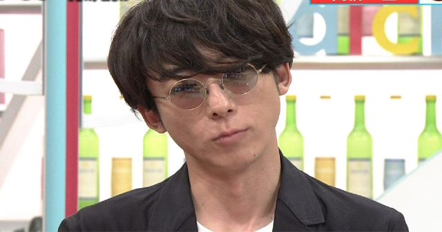 【匂わせ疑惑】高橋一生と熱愛、森川葵「15歳差」は錦戸亮と「2股」!? 「密着写真流出」「合鍵」
