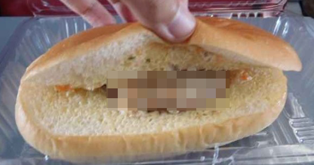 【ガチ真実】北朝魚羊からの帰国便で出た機内食がひどすぎた話。渡航費35万円でこれは……