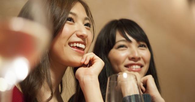 【悲報】アラサー独女が真剣にモテる為に出会い系サイトをやった結果w