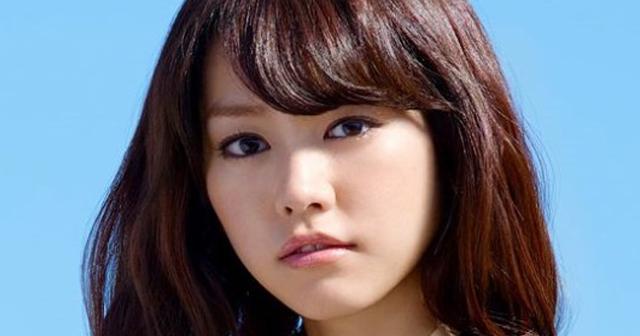 桐谷美玲、引退!?女優を「やりたくない」と訴え事務所は否定するが・・・