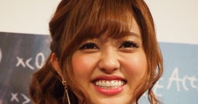 菊地亜美が5歳上の一般男性(ゲス男)との結婚発表。男性の本名、会社、ゲスな交友関係がヤバかった・・・・
