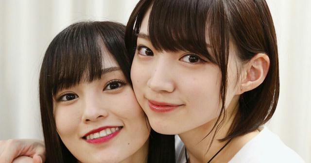 NMB48太田夢莉が突然の休養発表!その真相に山本彩が関係!?