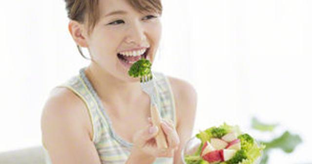 【新発見】短時間にガン細胞を98%もタヒ滅させる脅威の野菜があった!