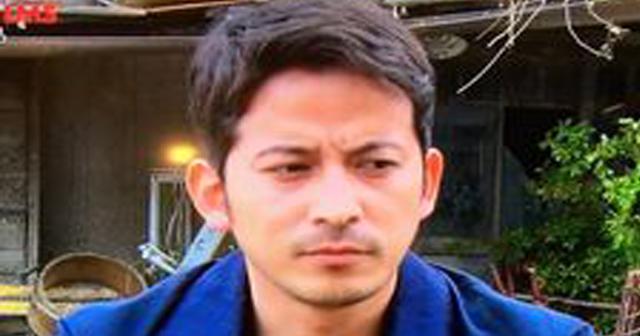 V6岡田准一が5憶円豪邸建設! きっかけに前代未聞の金遣いが発覚wwwwww