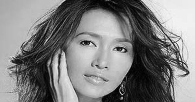 【悲報】工藤静香、30周年記念アルバムが大コケ。自演したもオワコンになられる・・・・・