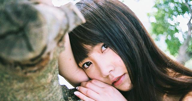 それ故に美しい・・戸田真琴「私がV女優になった理由」カメラにネ果を晒した結果