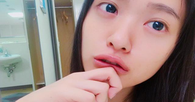 元AKB48、NGT48北原里英の美谷間とすっぴんが話題。今後の活躍が期待される理由とは?