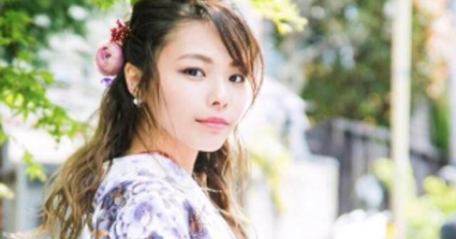 元E-girls武藤千春の現在が可愛い。ソロ歌手活動再開でじわじわときているらしい!