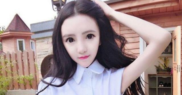 中国にいる、花の蜜だけを食べて生きる女性?その本当の姿に話題沸騰中!!