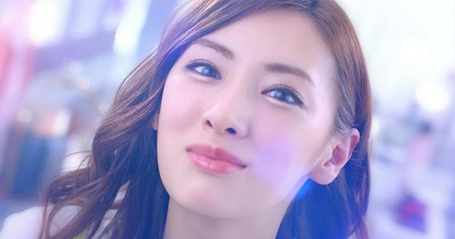 【告白】北川景子「大根女優」レッテル貼られた不遇の時代を振り返り「自暴自棄だった」