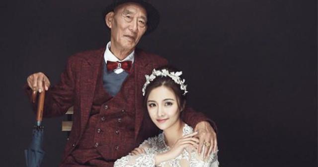 【中国で話題に】残された時間は後わずか・・孫娘から大好きなおじいちゃんへ素敵な贈り物