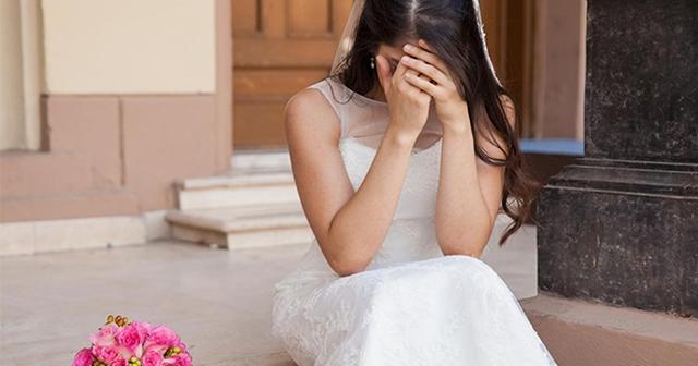 地元で性格の悪い友人の結婚式で、友人一同がドタキャンするという不幸発生www