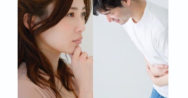 夫婦漫才かよwww「男気あふれる彼女」と「押されぎみ彼氏」の日常が笑える