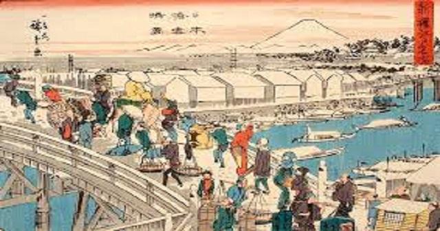 【犯罪者予備軍必見】江戸時代での死刑(処刑)制度と比べたら、今はだいぶ人道的になったんだな…