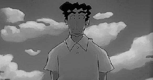 【幻の最終回】クレヨンしんちゃん作者事故タヒから9年…誰も知らない22年後の物語に涙が止まらない