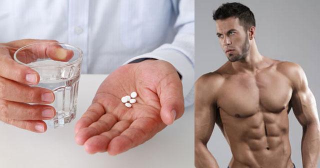 【衝撃】インフルに感染した旦那がご飯を大量に食べ、医者からもらった薬を飲んで爆睡した結果…