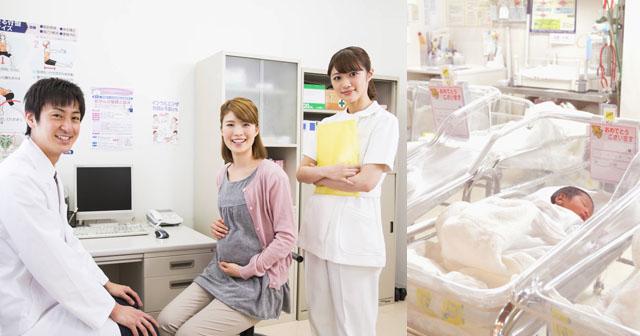 【GJ!】夫と話し合い二人目は2学年差になるよう計画し無事出産した。義実家「上の子小さいのにカワイソ~ww」→それを聞いた産婦人科医が…