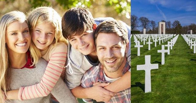 【感動!】親戚夫婦が事故で亡くなり、奇跡的に娘のA子だけが生き残った。「うちで引き取りたい」と言う嫁に最初は反対したが承諾した。だがA子に恋愛感情を抱いていた息子は…→ここから家族の奇跡が始まった…!