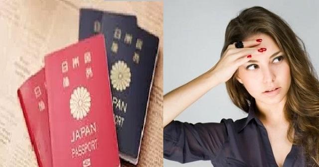 【知らないの?!】義妹『パスポート作るお金ないから貸して~』私「お金の方?」義妹『パスポートに決まってんじゃんw作っても間に合わないの知らないの?w』→という事で、砂漠の砂を送ったったw
