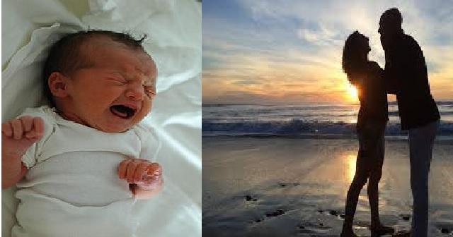 【驚愕!】出産 → 分娩室で泣いてる両親、姉旦那、旦那両親、 → 姉旦那の妹『赤ちゃんが・・・・・・黒くない?』→まさかの真実!!?