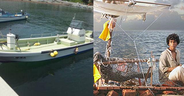 【サバイバル】ボートのエンジントラブルで漂流し、無人島に漂着した。俺は自力でエンジンを修理しながら、5日間必死に生き抜いた。