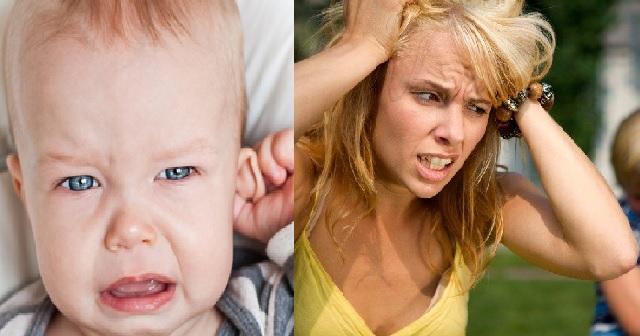 【恐怖!】何度も吐き続ける1歳児。小児科に連れて行くも「異常なし」の診断。医者「この程度で何しに来たの?w」→ 納得できない!!!総合病院でレントゲンを撮ってもらったら驚きの結果に!!??そこには・・・