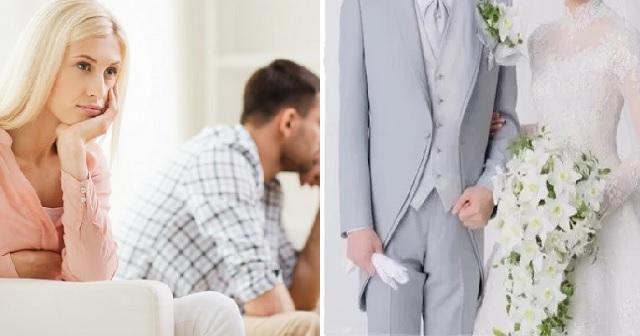 【衝撃!】自然妊娠が難しい私「子供なんていなくても、お前がいればいい」と言ってくれた旦那。→まさかの妊娠!!!告げたら離婚したいと言われた!!!!?