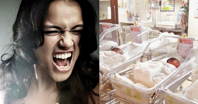 【復讐】不妊治療→7回目の流産で入院中のコトメのお見舞いついでに、DQN返ししてきたw→双子をベビーカーに乗せて見せびらかし、笑顔で…→コトメ「貧乏人の繁殖力ってすごいねw」私「あのときの感覚は、一生忘れない」