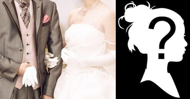 【修羅場】オーダーした結婚式のドレスを試着しに行ったら、プランナーさんがオロオロしていた。「昨日試着に来られたのは、どなたですか…?」私夫婦を名乗るカップルが現れ、強引に試着していったらしいが…→数年後、意外な犯人が判明した。