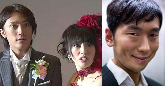 【恐怖】姉の結婚式当日、10年ほど前に付き合っていたB男が突然現れた。→B男「今日ここで結婚式を挙げるものだ!今日は僕と君の大事な日。ちゃんと指輪ももってきた!」→その指輪を見た姉は凍りついた…→B男の恐るべき行動が明らかになり…