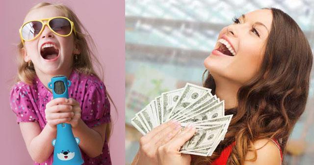 【修羅場】嫁が実家の用事のため、娘を連れて出かけたが…→娘「カラオケに行ったよ」嫁「(顔面蒼白)」問い詰めると、ウワキしていたと白状した。→「リコンするなら養育費をもらう!」嫁が欲しいのは親権ではなく金なのが許せない。娘は絶対に渡さない…!