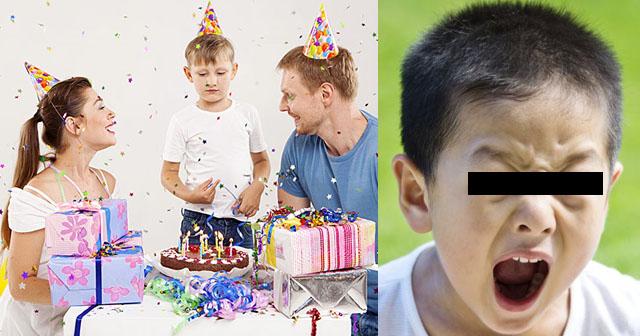 【壮絶】息子の誕生日に単身赴任先から帰宅すると、嫁と息子と知らない「パパ」がお祝い中だった。→息子「パパとママを苛めるな!お父さんなんか嫌いだ!出て行け!」→俺は嫁と子供を捨てたけど、後悔していない。
