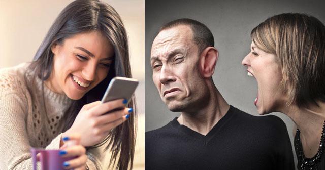 【ウワキ妻】妻の携帯を見ると「昨日はよかった」とイチャイチャメールが…問い詰めるが言い訳ばかり。→俺「相手に連絡するから携帯渡せ」妻「渡せない!これだけ頼んでるのに、復讐して色んな人傷つけたいの!?」と出て行ってしまった。