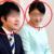 【相次ぐ黒い噂】眞子さまの婚約者小室圭さん、指が1本ないのはなぜ??(画像あり)