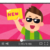 日本国内のトップユーチューバーの月収!【まとめ7選】