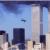 【アメリカ同時多発テロ】【陰謀論】注意して見てみるとわかる 9.11の不可解な事実9選(閲覧注意)