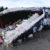 【環境汚染】ドイツの海岸に打ち上げられたクジラの胃の中は○○○○○○だらけだった…….