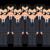 【衝撃】ヤクザの事務所に連れていかれた男性の末路。ヤクザの幹部は顔面蒼白になり…それは意外過ぎる理由だった!